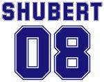 Shubert 08
