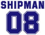 Shipman 08