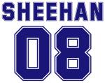 Sheehan 08