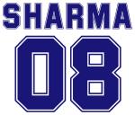 Sharma 08