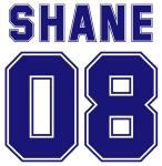Shane 08