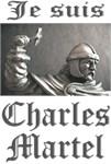 Je Suis Charles Martel (picture)