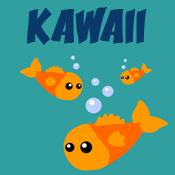 Kawaii Designs