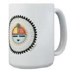 Cups N Mugs