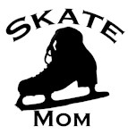Skate Mom