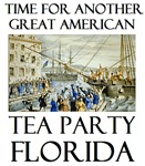 Tea Party Florida