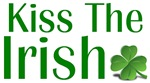 Kiss the Irish