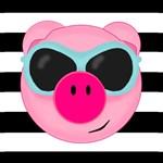 Summer Pig