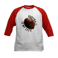 Kids T-shirts, Hoodies, Jerseys