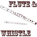 Flute & Whistle