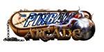 Pinball Arcade Frankenstein