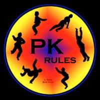 PK T-SHIRTS & GIFTS
