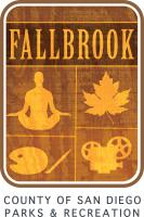 Fallbrook Community Center