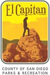 El Capitan County Preserve