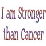 Cancer Awareness Shirts