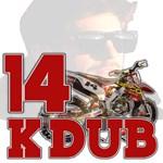 K-Dub 14