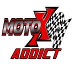 MotoXaddict