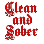 Clean&Sober
