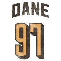 Dane 97