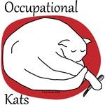 Occupational Kats