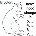 Bipolar Countdown D