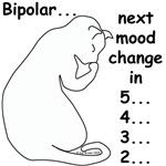 Bipolar Countdown E