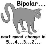 Bipolar Countdown I