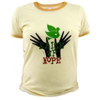 Raise up Hope
