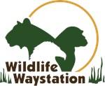 Wildlife Waystation Sanctuary Store