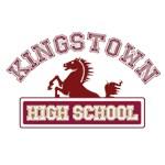 Kingstown High Merch Shop