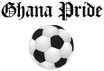 Ghana Pride