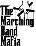 Marching Band Mafia