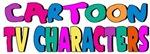 Cartoon TV Characters