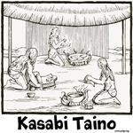 Kasabi