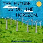 FutureHorizon#2