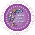 Make Good Causes 1