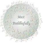 Most Budhafully 3a