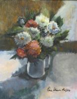 FLOWERS (#2)