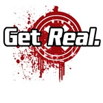 Get Real.