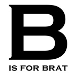 B is for brat educational