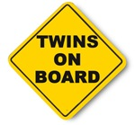 <b>For twins and multiples</b>