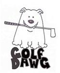 Golf Dawgs