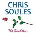 Chris Soules The Bachelor T-shirts and Gear