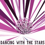 Dancing with the Stars T-shirts, Totes, Mugs