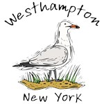 Seagull Westhampton T-shirts, Totes, Gifts