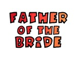 Father of Bride Jerseys, Tshirts, More
