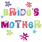 Mother of the Bride Shirts, Jewelry, Gifts