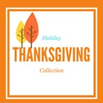 Thanksgiving T-shirts and Gifts