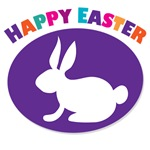Happy Easter Housewares, T-shirts, Gifts