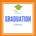Graduation Gifts, T-shirts, Favors